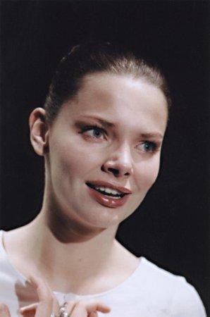 Лиза Боярская att-4d0525df97ae641.jpg