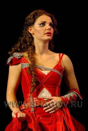 Лиза Боярская att-4d052e7a1169348.jpg