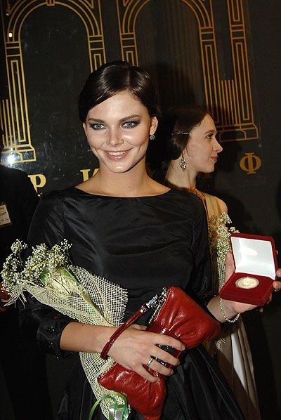 Лиза Боярская att-4d0a8e412d6565049.jpg