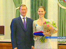 Лиза Боярская att-4d18e8e6c613a51ec.jpg