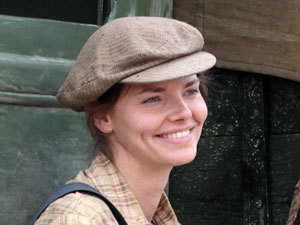 Лиза Боярская att-4d18f7e8773b69796.jpg