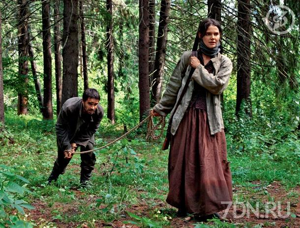 скачать бесплатно через торрент фильм ведьмин ключ - фото 8