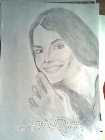 Лиза Боярская att-4f108fb717062nok1.jpg