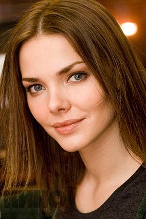 Лиза Боярская att-50958885b1babtret.jpg